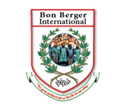 Bon Berger International