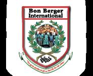 Bon Berger International